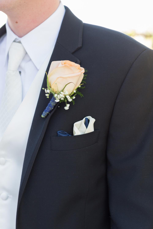 Sacramento-Wedding-45.jpg
