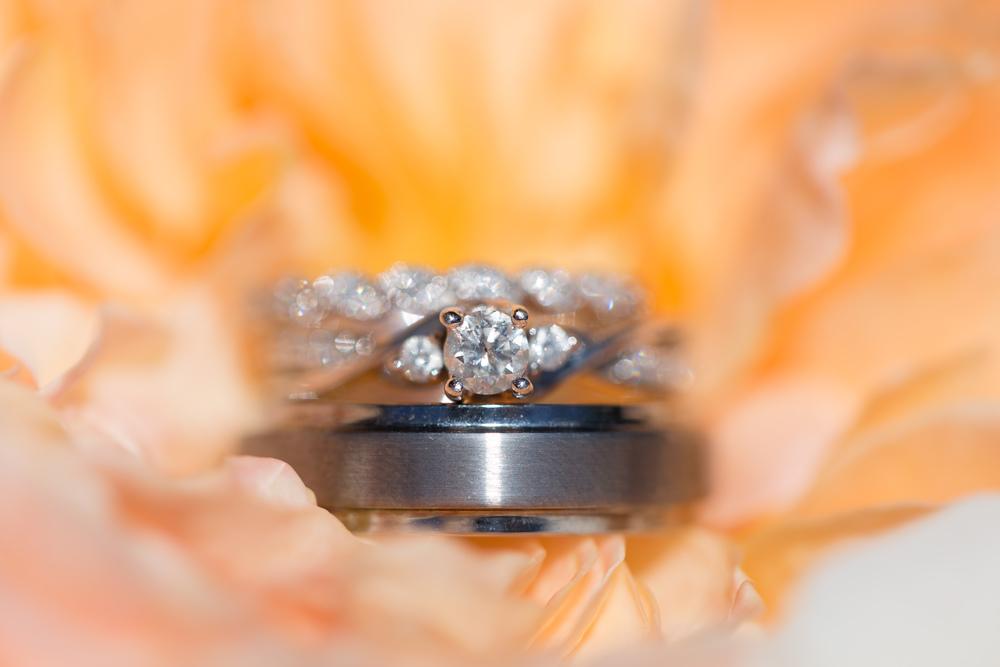 Sacramento-Wedding-49.jpg