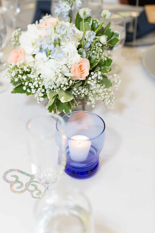 Sacramento-Wedding-50.jpg