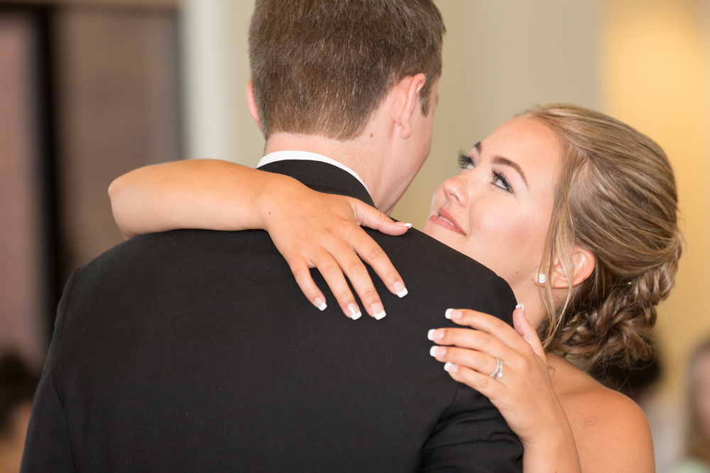 Sacramento-Wedding-60.jpg