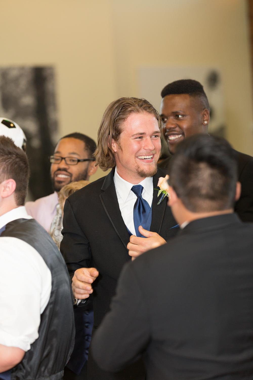 Sacramento-Wedding-75.jpg