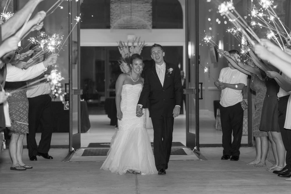 Sacramento-Wedding-79.jpg
