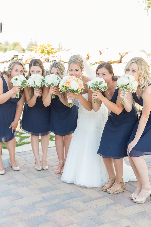Sacramento-Wedding-32.jpg