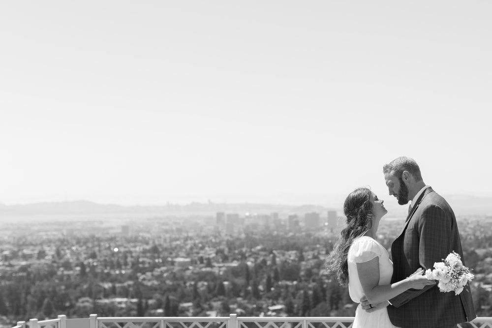 Oakland-Temple-Wedding-43.jpg