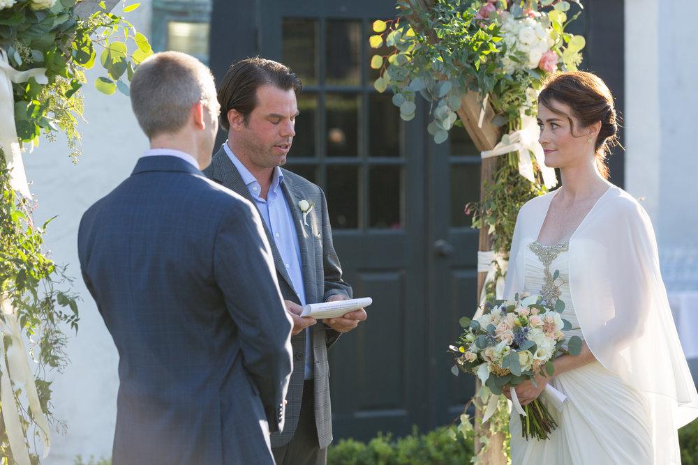 Muir-Beach-Wedding-30.jpg