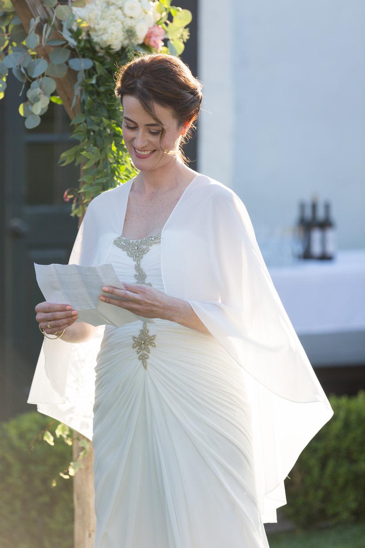Muir-Beach-Wedding-32.jpg