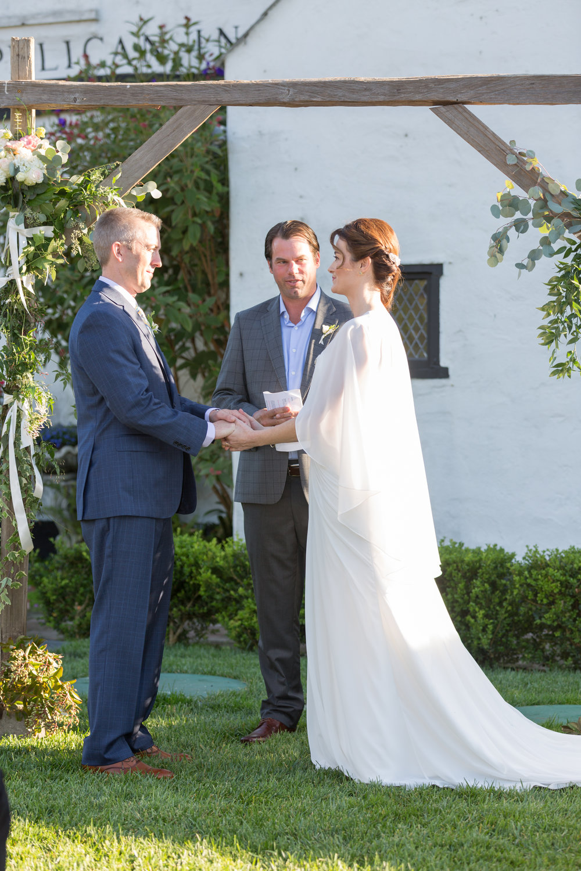 Muir-Beach-Wedding-33.jpg