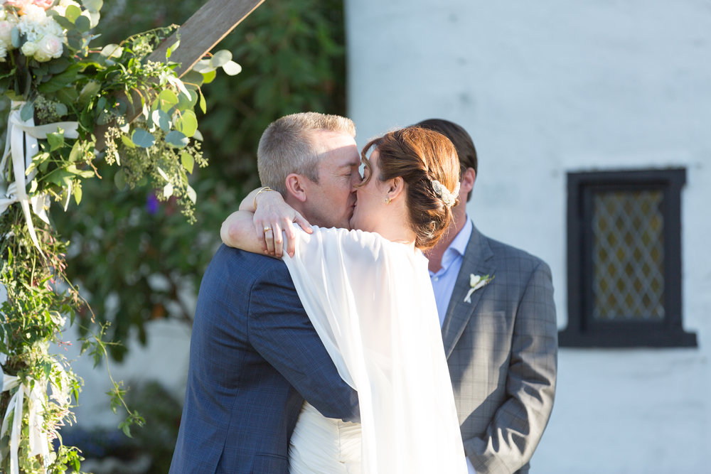 Muir-Beach-Wedding-34.jpg
