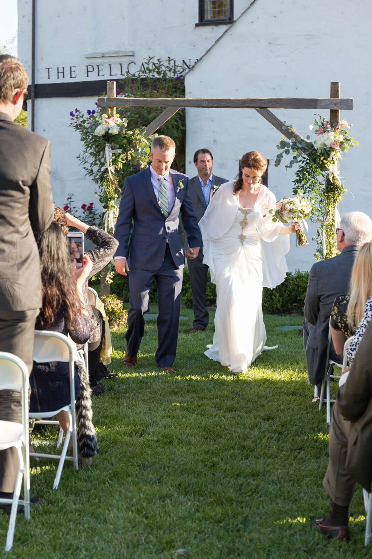 Muir-Beach-Wedding-56.jpg