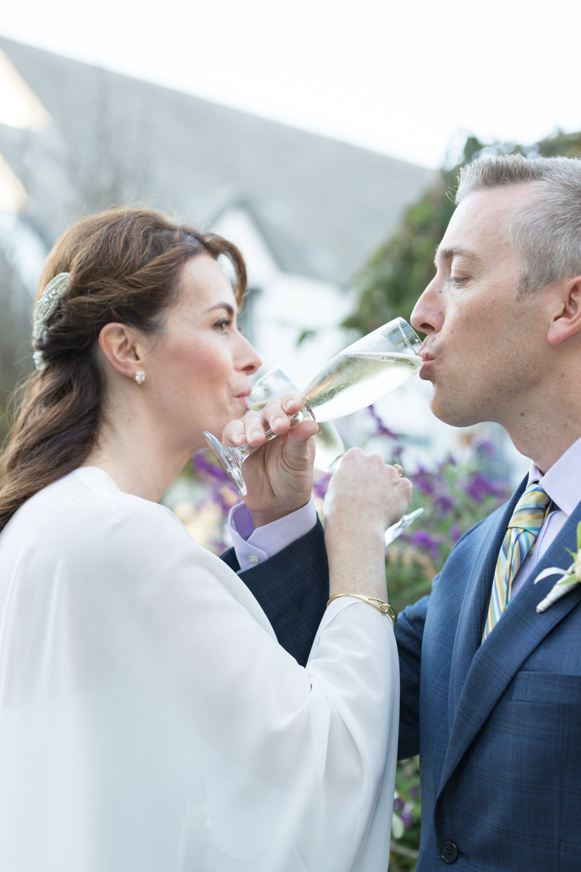 Muir-Beach-Wedding-39.jpg