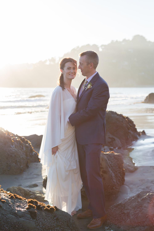 Muir-Beach-Wedding-41.jpg