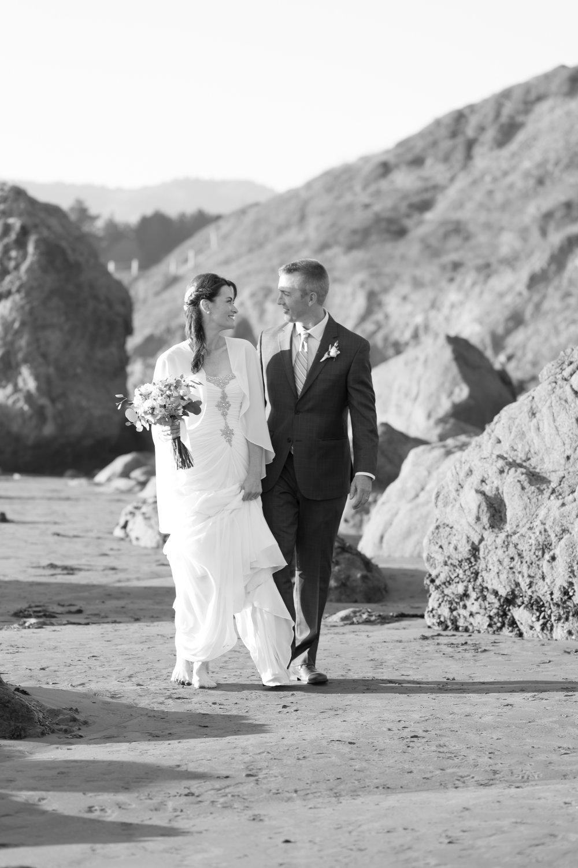 Muir-Beach-Wedding-59.jpg