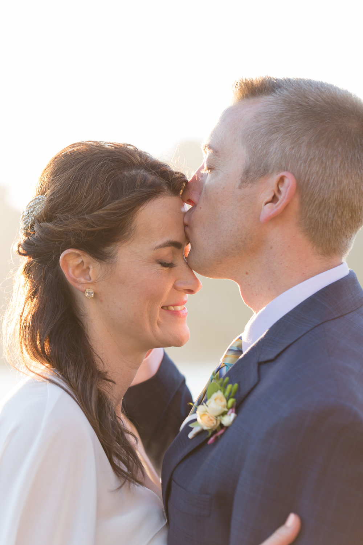 Muir-Beach-Wedding-64.jpg