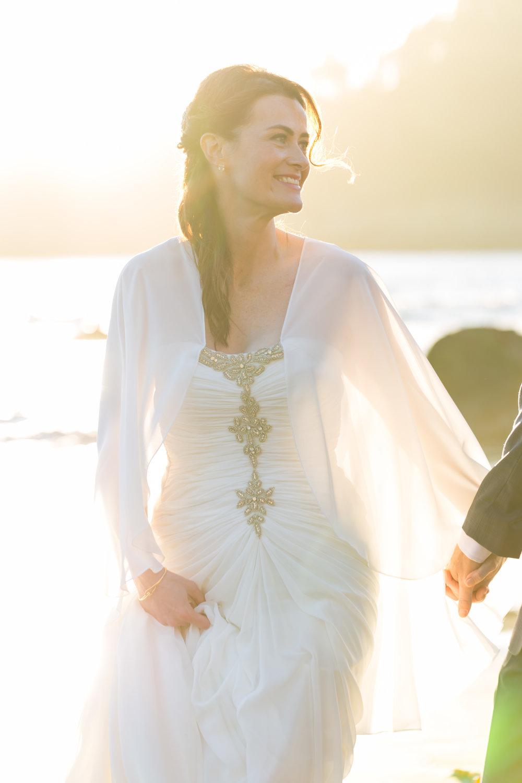 Muir-Beach-Wedding-66.jpg