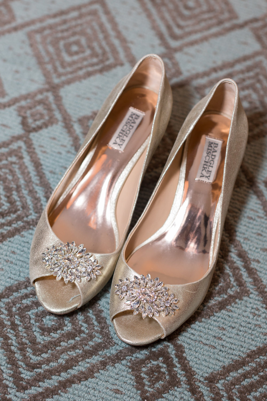 Santa-Cruz-Wedding-3.jpg