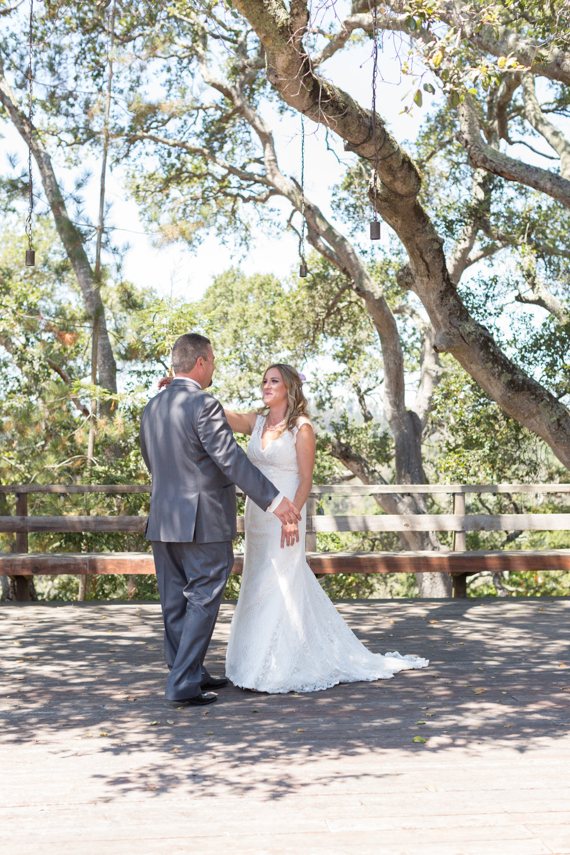 Santa-Cruz-Wedding-7.jpg