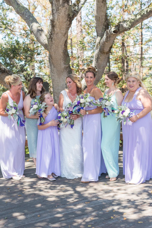 Santa-Cruz-Wedding-10.jpg