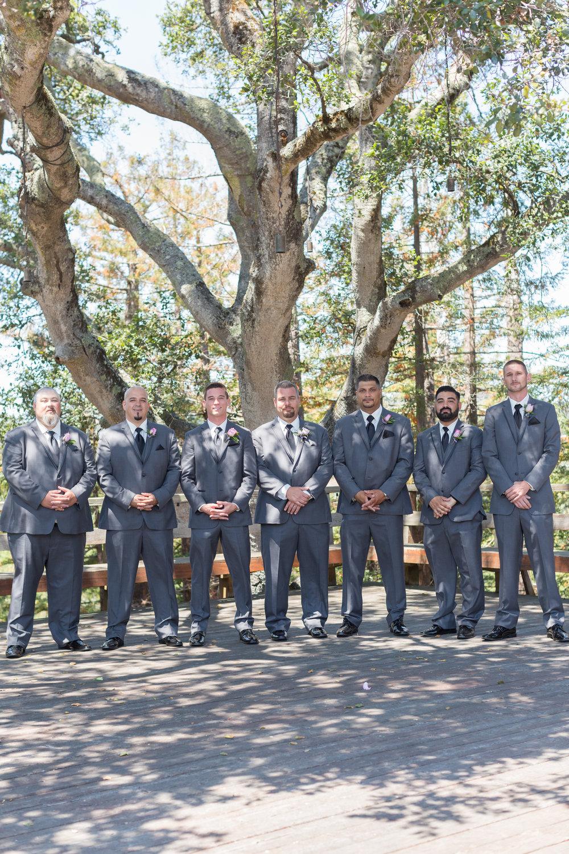 Santa-Cruz-Wedding-20.jpg