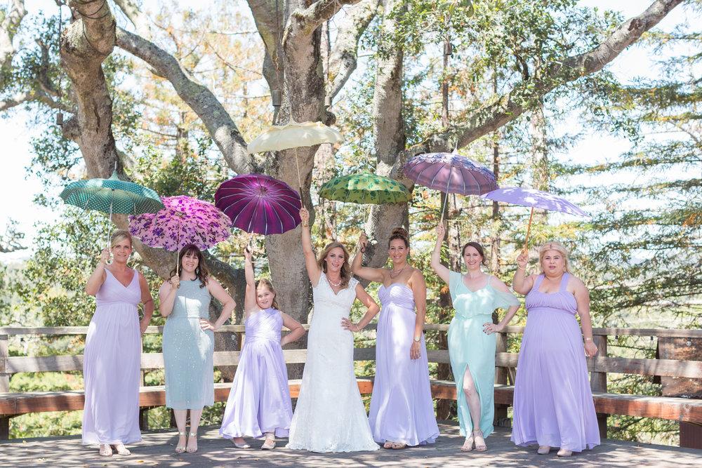 Santa-Cruz-Wedding-16.jpg