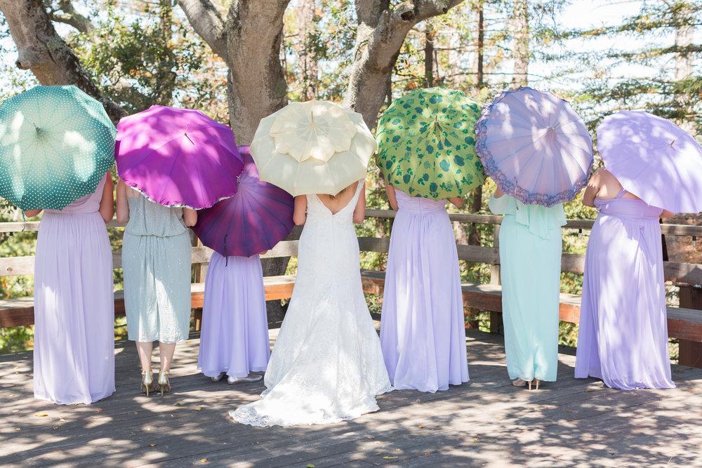 Santa-Cruz-Wedding-17.jpg