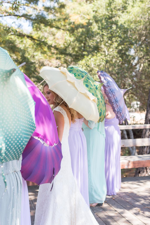 Santa-Cruz-Wedding-18.jpg