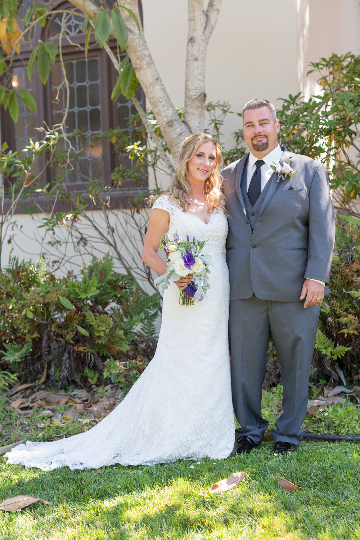 Santa-Cruz-Wedding-27.jpg