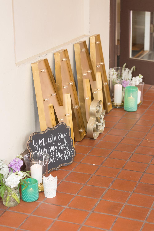 Santa-Cruz-Wedding-69.jpg