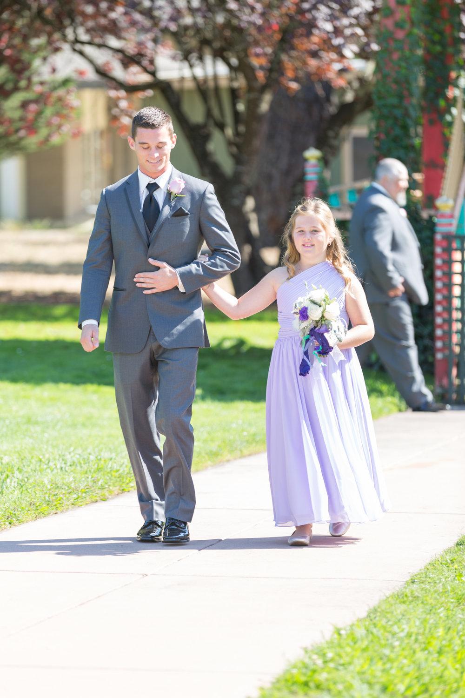 Santa-Cruz-Wedding-40.jpg