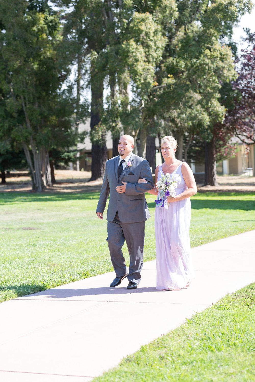 Santa-Cruz-Wedding-43.jpg