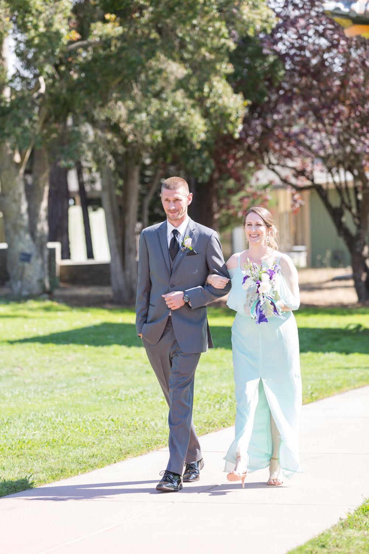 Santa-Cruz-Wedding-44.jpg