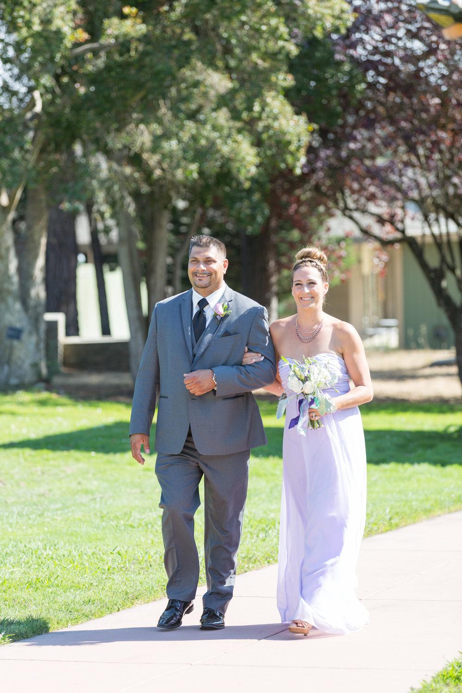 Santa-Cruz-Wedding-45.jpg