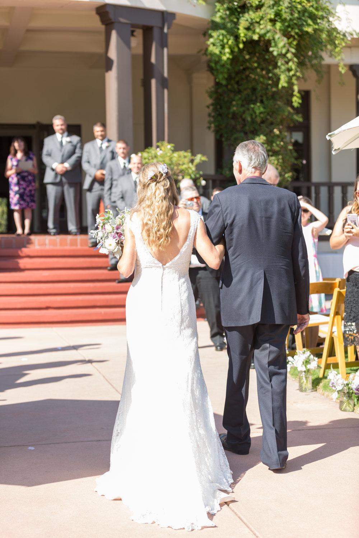 Santa-Cruz-Wedding-47.jpg