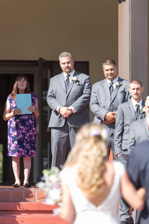 Santa-Cruz-Wedding-48.jpg