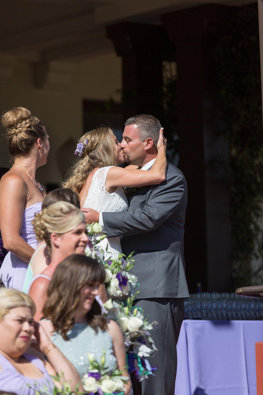Santa-Cruz-Wedding-49.jpg