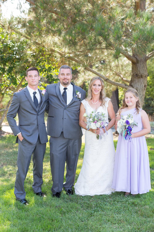 Santa-Cruz-Wedding-52.jpg