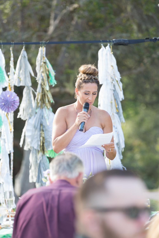 Santa-Cruz-Wedding-71.jpg