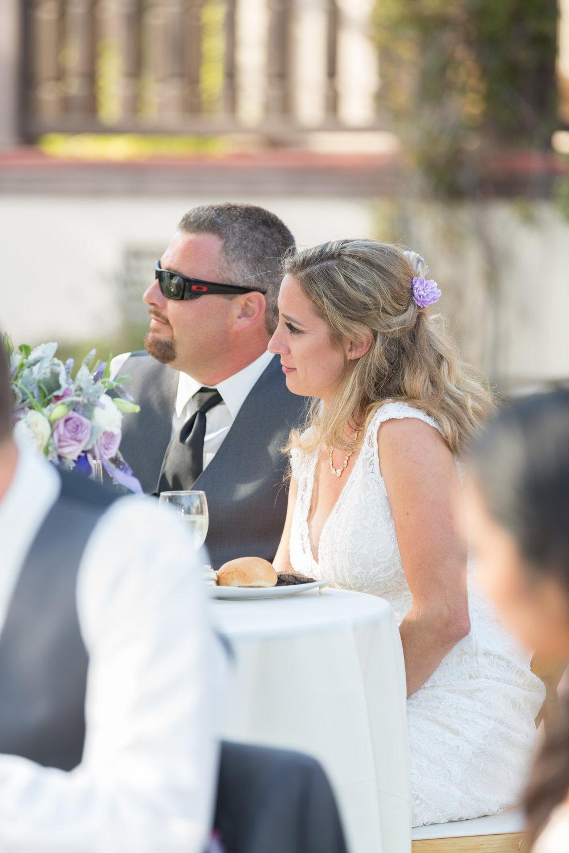 Santa-Cruz-Wedding-70.jpg