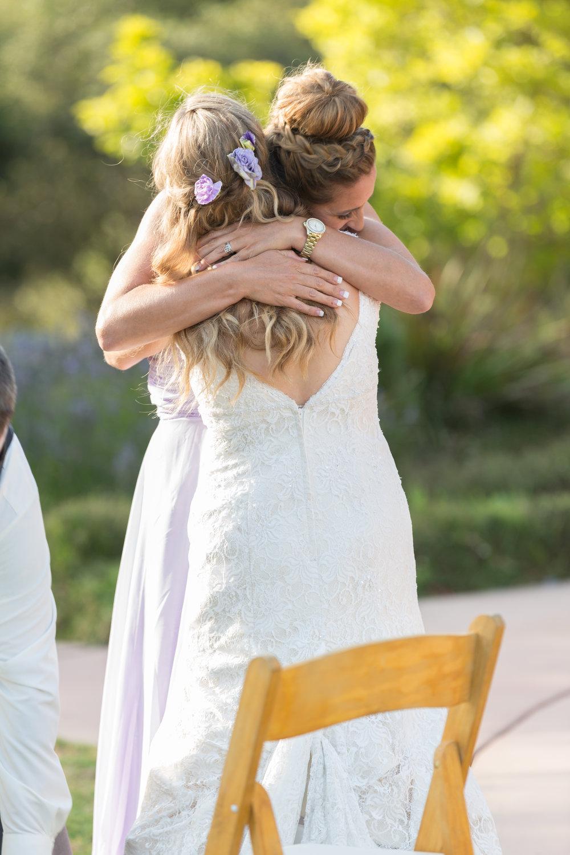 Santa-Cruz-Wedding-72.jpg