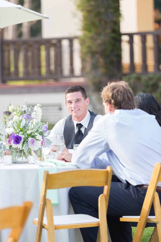 Santa-Cruz-Wedding-75.jpg