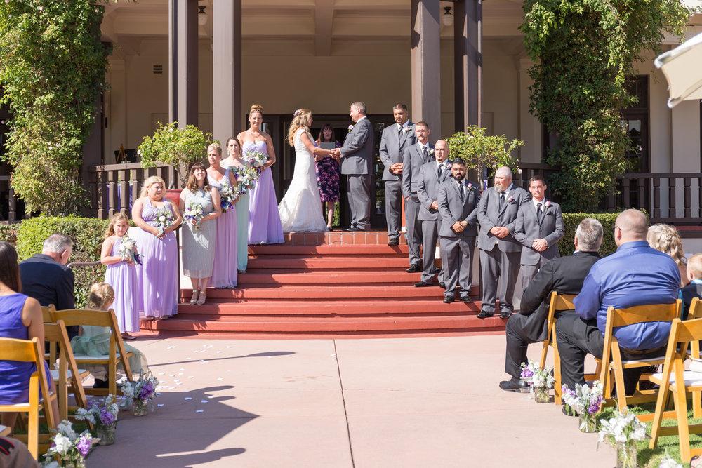 Santa-Cruz-Wedding-87.jpg