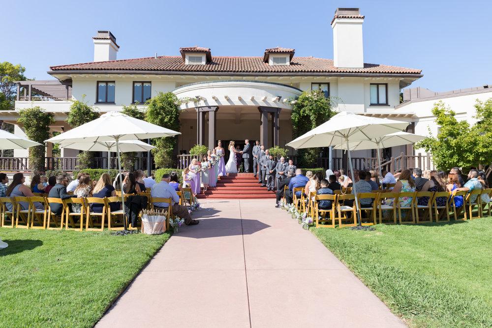 Santa-Cruz-Wedding-88.jpg