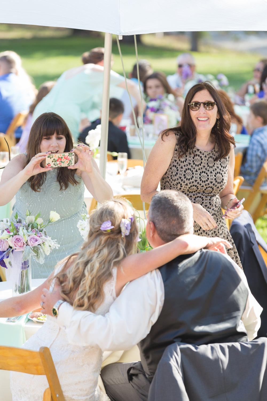 Santa-Cruz-Wedding-67.jpg