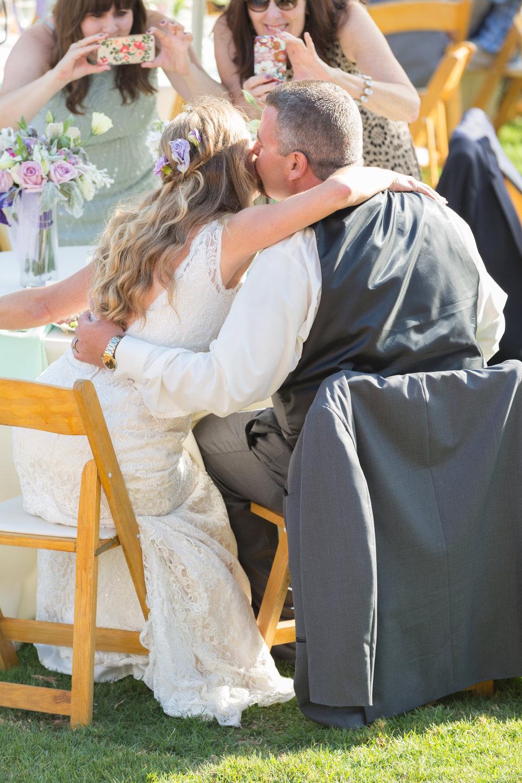 Santa-Cruz-Wedding-66.jpg