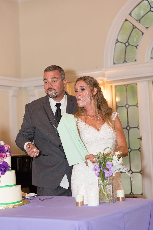 Santa-Cruz-Wedding-84.jpg