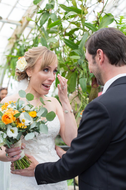San-Francisco-Wedding-5.jpg