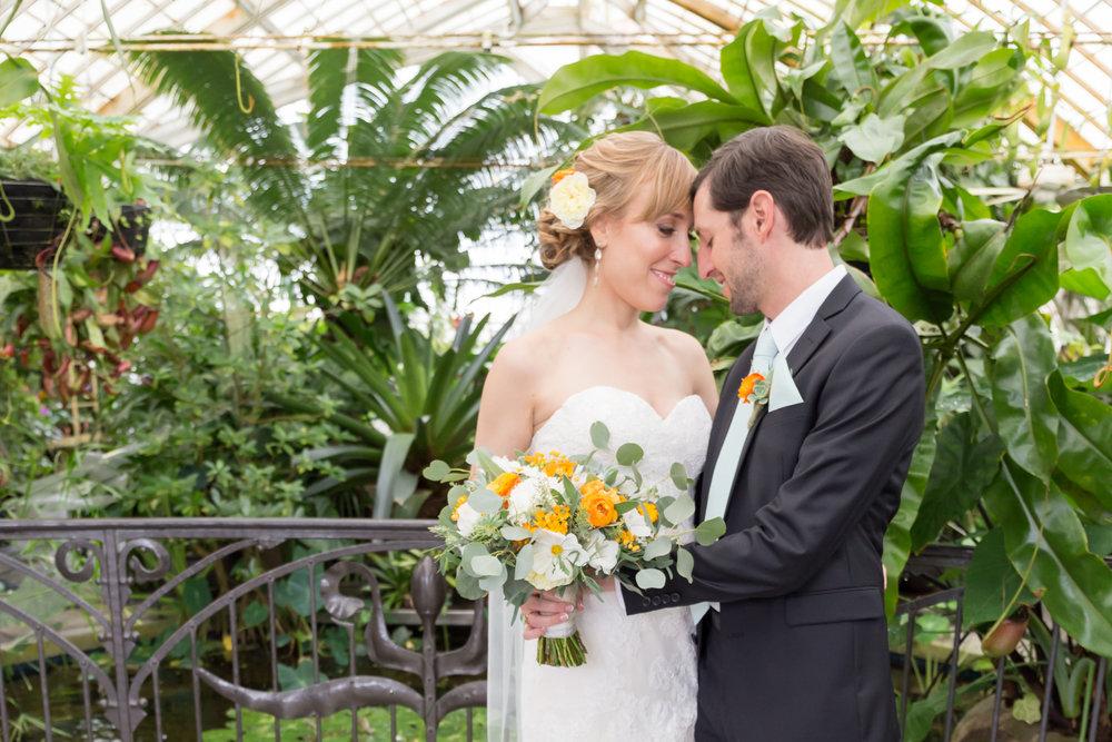 San-Francisco-Wedding-110.jpg