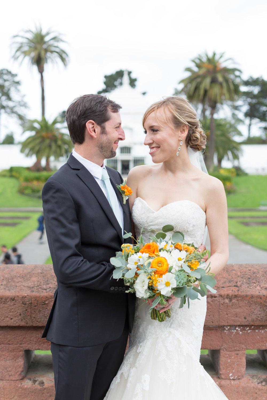 San-Francisco-Wedding-10.jpg