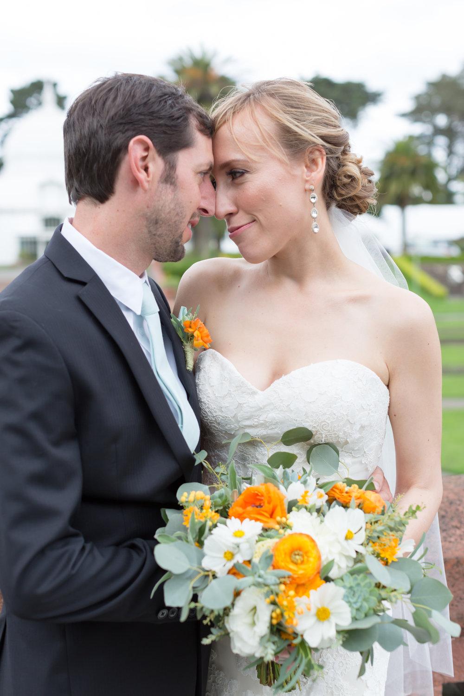 San-Francisco-Wedding-12.jpg