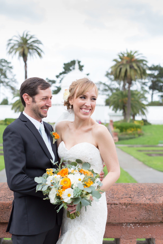 San-Francisco-Wedding-14.jpg