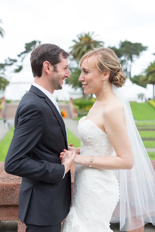 San-Francisco-Wedding-16.jpg